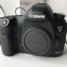 Canon Mark 3