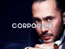 SEANCE-PHOTO-CORPORATE