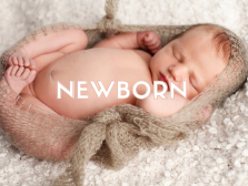 SEANCE-PHOTO-NEWBORN