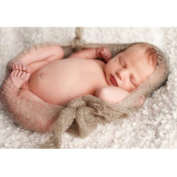 Seance-photo-new-born-naissance