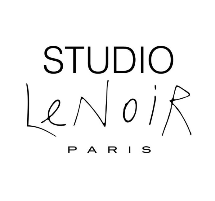 Studio Lenoir - Photographe Paris en studio photo