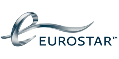 StudioLenoir-Shooting-photo-eurostar