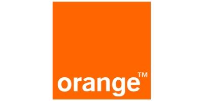 StudioLenoir-Shooting-photo-orange