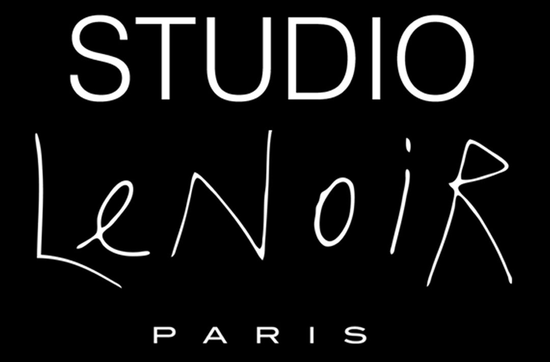 Logo - StudioLenoir-studio-photo-paris