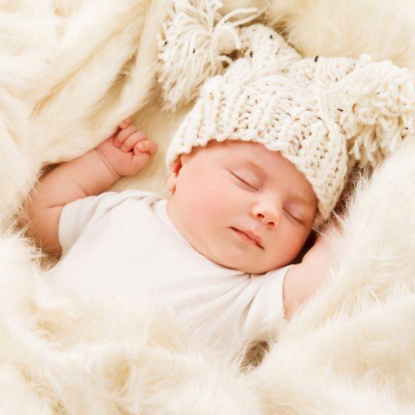 photographe-new-born