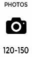 Shooting Photo le coffret cadeau ado, Studio Lenoir le studio photo n1 des photographe femme, shooting photo fille et seance photo femme cadeau anniversaire photo en studio, photo femme, @studiolenoir @studiolenoirparis 0183819921; Studio Lenoir le studi