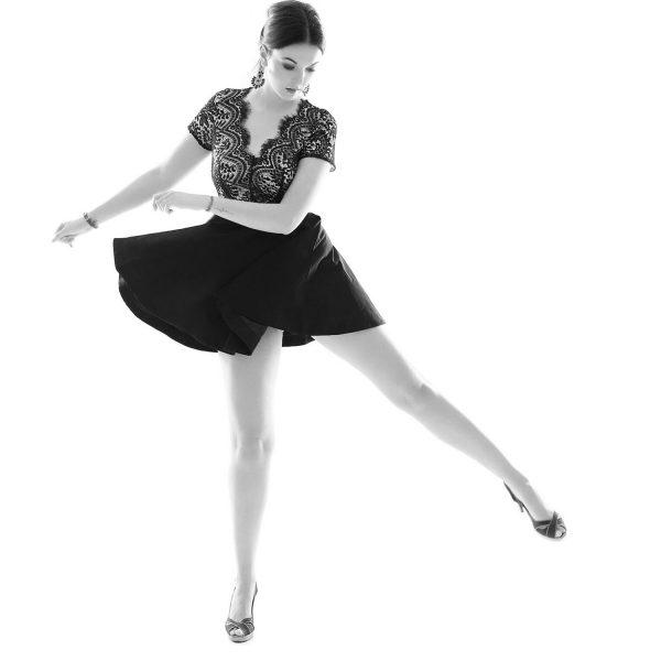 Séance Photo Danse shooting photo danseur professionel