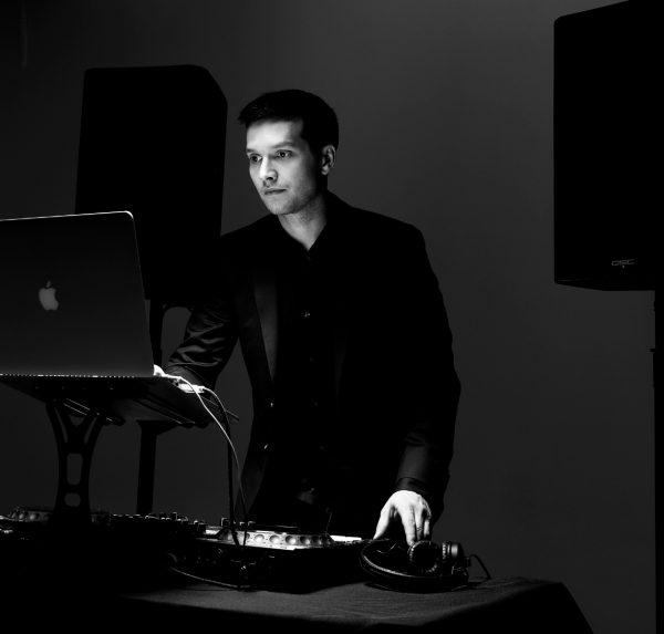 Seance-Photo-Musique-shooting-photo-musicien-photo-Presse-dj