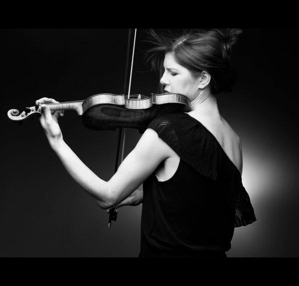 Seance-Photo-Musique-shooting-photo-musicien-photo-Presse-violon