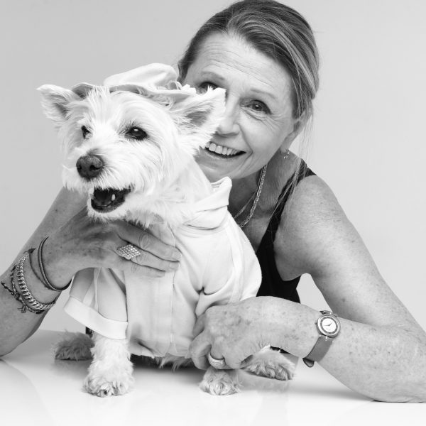 Seance-photo-animal-de-compagnie-shooting-photo-chien