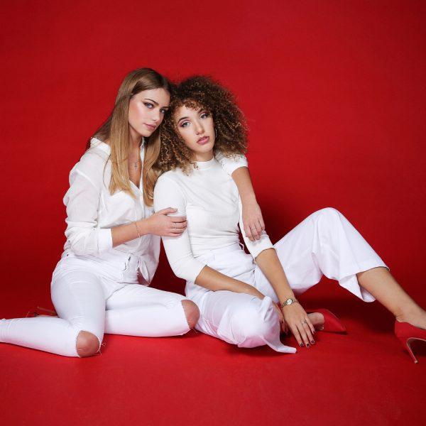 Shooting-photo-Duo - seance-photo-duo - cadeau a deux