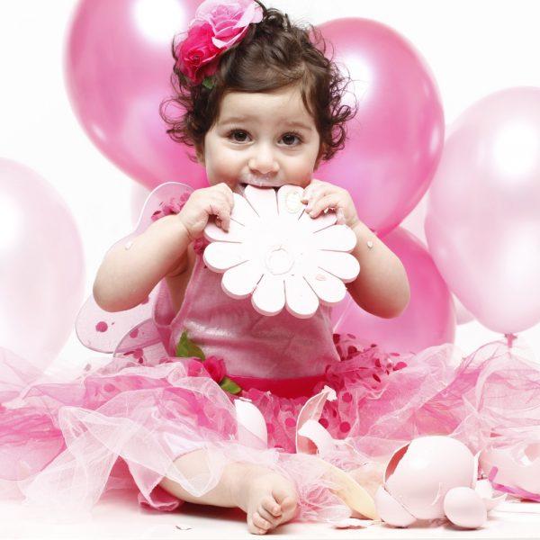 Shooting-photo-bebe - seance-photo-bebe - photographe bebe - birthday smash cake