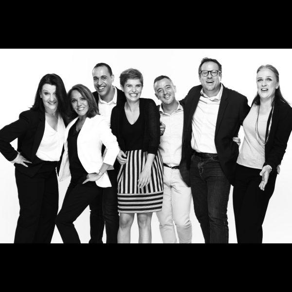 Shooting-photo-corporate - seance-photo-portrait - linkedin - photographe entreprise - portrait dirigeant
