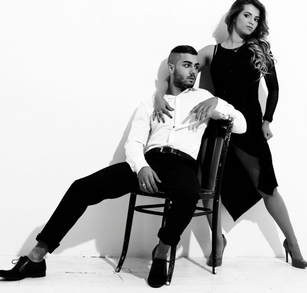 Shooting-photo-couple - seance-photo-couple - photographe Paris
