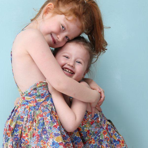 Shooting-photo-duo - seance-photo-duo - photographe enfants