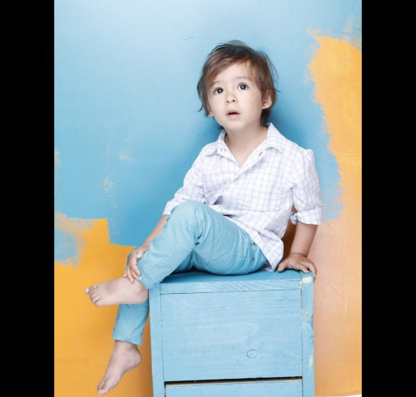 Shooting-photo-enfant - seance-photo-enfant - photographe enfant