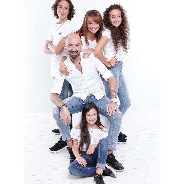 Shooting-photo-famille - seance-photo-famille - photographe famille