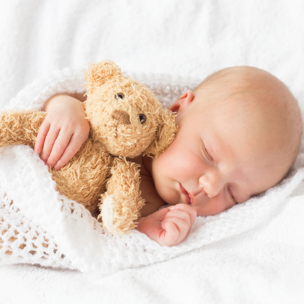 Shooting-photo-newborn - seance-photo-naissance - photographe newborn