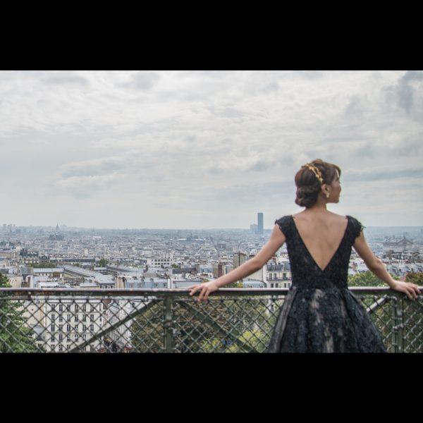 shooting-photo-tour - seance-photo-tourisme - photographe-toursime-Paris photo-mariage-paris