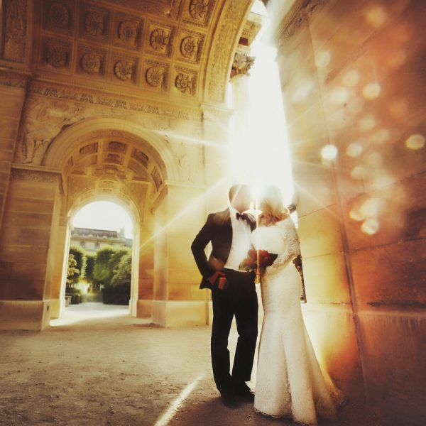 shooting-photo-tour - seance-photo-tourisme - photographe-toursime-Paris photo-mariage-paris - arc-de-triomphe