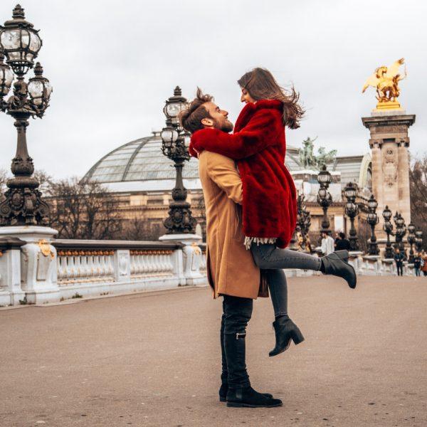 shooting-photo-tour - seance-photo-tourisme - photographe-toursime-Paris photo-mariage-paris - grand-palais