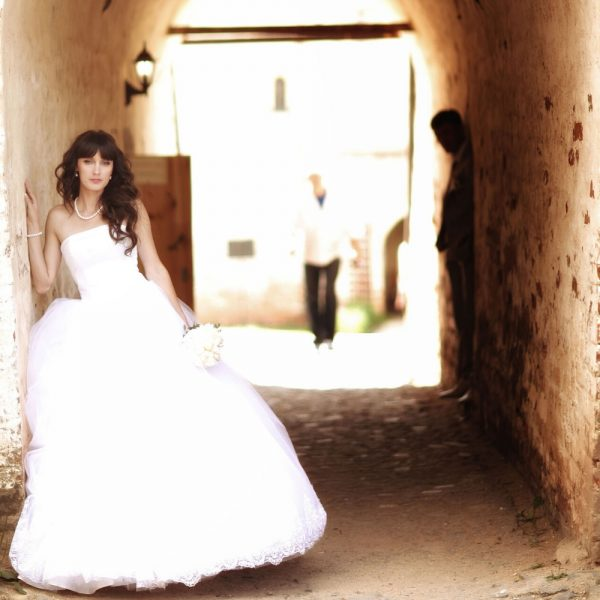 shooting-photo-tour - seance-photo-tourisme - photographe-toursime-Paris photo-mariage-paris - palais-royal