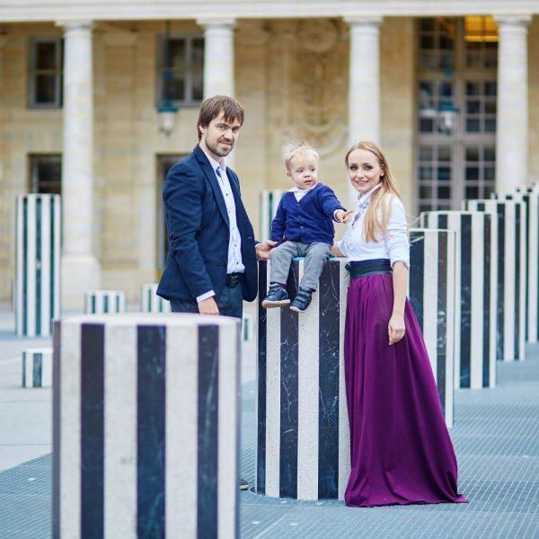 shooting-photo-tour - seance-photo-tourisme - photographe-toursime-Paris photo-mariage-paris - palais-royal