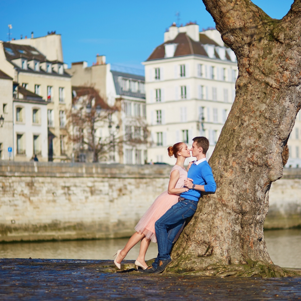 shooting-photo-tour - seance-photo-tourisme - photographe-toursime-Paris photo-mariage-paris - ponts-paris