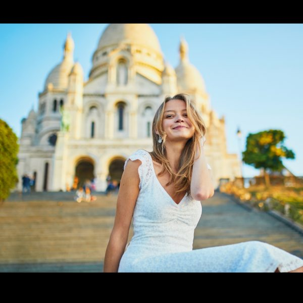 shooting-photo-tour - seance-photo-tourisme - photographe-toursime-Paris photo-mariage-paris - sacre-coeur