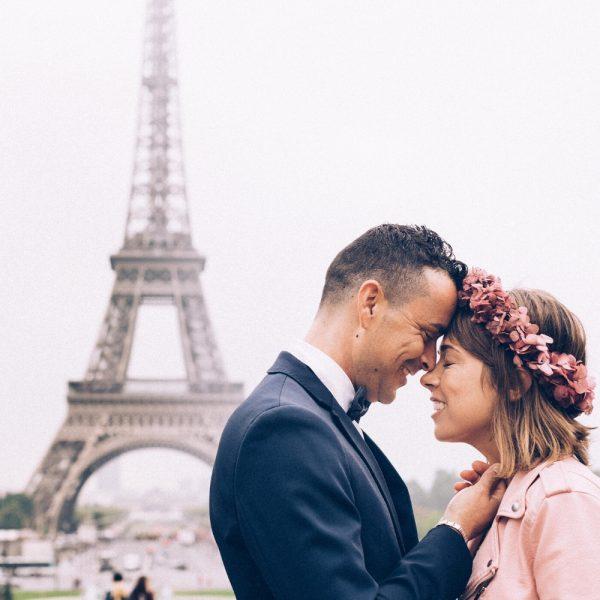 shooting-photo-tour - seance-photo-tourisme - photographe-toursime-Paris photo-mariage-paris - tour eiffel - shooting-photo-tour-eiffel - trocadero
