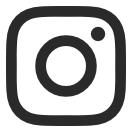 Studiolenoir-instagram